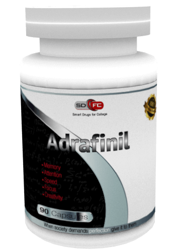 What Is Adrafinil? Wall Street traders swear by them and use them in their day-to-day trading in the market where their minds have to function like high-speed computers in order to keep up with the numerous trades occurring on the Big Boards of World Markets today. Executives at a high-level use nootropics to help them […]