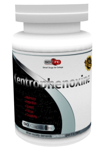 What Is Centrophenoxine? Centrophenoxine is a nootropic or smart drug that is also marketed under the names of Lucidril and Meclofenoxate. It was originally developed for the treatment of memory loss due to the aging process or for the treatment of cognitive deficits occurring from certain illnesses. It is classified as a Choline supplement because […]
