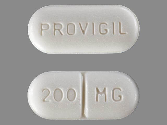 What is Provigil? Provigil is one of the most common brand names for Modafinil. Other brand names for Modafinil include Alertec, Modiodal, Sun Pharma Modalert, and Modapro. Most of the different brand names are similar, although they might vary somewhat in terms of the dosage and in terms of some of the other ingredients. However, […]