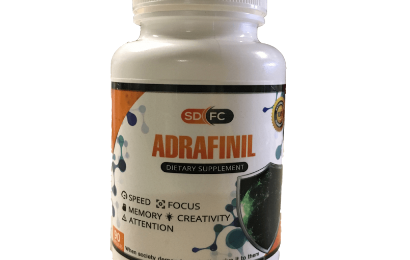 What is Adrafinil and Why Use it Sublingually? You may have heard about the recent smart drug craze. This article gives information about the smart drug, Adrafinil, which is becoming more and more popular. Adrafinil sublingual use is highly recommended! The sublingual use of Adrafinil (when the powder is dissolved under the tongue) allows the […]